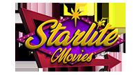 satr_logo_MOBILE